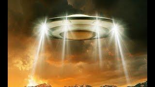 Утечка из НАСА. ДА! ТАМ НАХОДЯТСЯ ИНОПЛАНЕТЯНЕ... Секретные материалы о НЛО