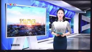 Android TV Box – VNPT SmartBox 2
