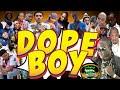 Dancehall Mix July 2021 Raw | DJ Treasure - DOPE BOY (Dancehall Mix 2021...
