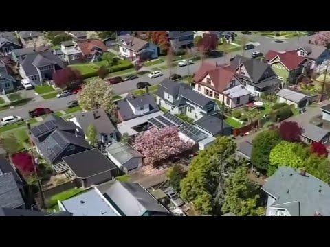 Detroit officials announce new tax-relief plan