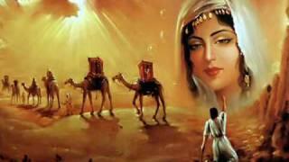 జన జోగీ దే నాల్ - కైలాష్ ఖేర్