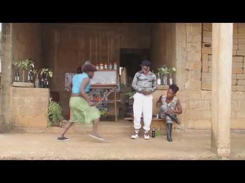 Негритянки танцуют под хаус видео