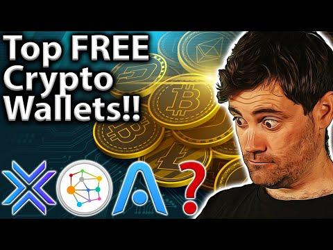 Bitcoin mainų plitimas
