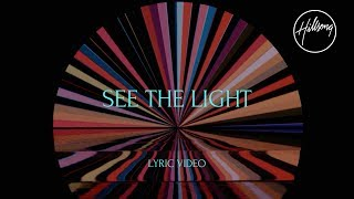 See The Light
