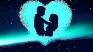 UFO Love To Love