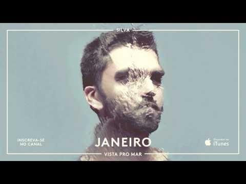 Janeiro cover