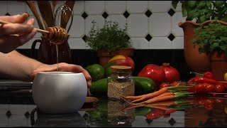 Why a Plant-Based Diet is Good for Your Health | Dana-Farber Cancer Institute