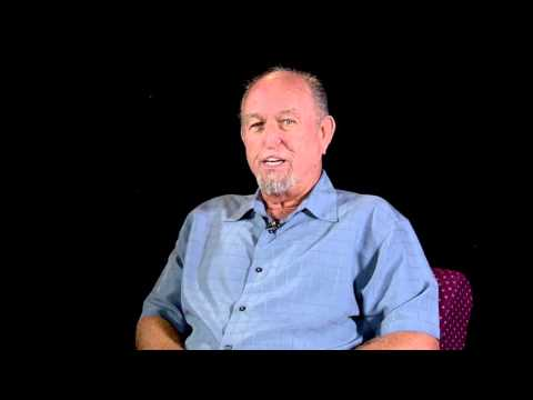 College History: What Jobs Did You Have at Saddleback College? Part 1