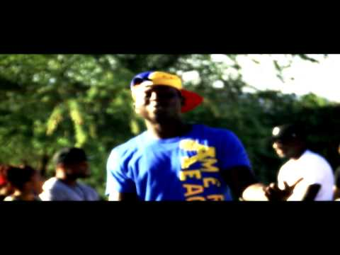 Ju$t Lee & G-Cash - Rollin (OFFICIAL VIDEO)