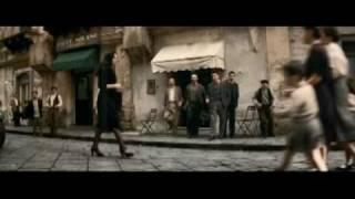 Malena - score by Ennio Morricone Cinematography by Lajos Koltai