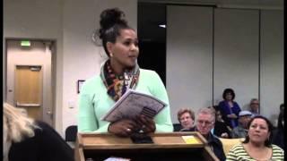 Part 8 of VNNC November General Meeting 2014