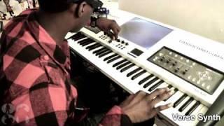 Tiesto - Knock You Out (Mysto & Pizzi Electro House Remix)