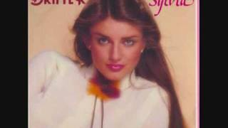 Sylvia - Drifter (1981) Country