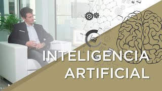 Invertir con Inteligencia Artificial ¿Cómo funciona?