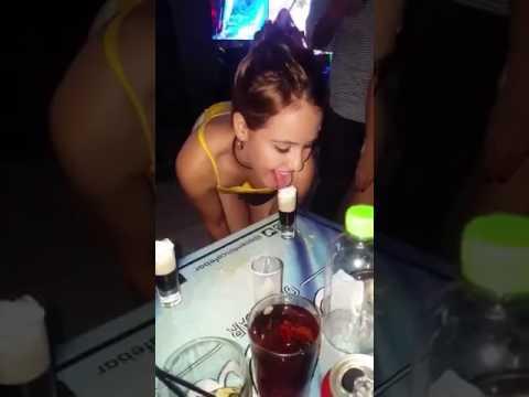 Porno Sex pakistana