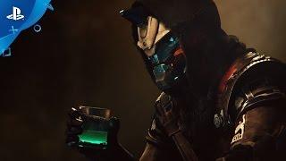 Destiny 2 | Vidéo promotionnelle [VO]