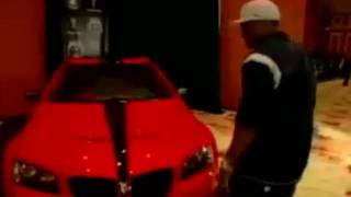 50 CENT - WHEN IT ALL GOES DOWN [OFFICIAL MUSIC VIDEO] HD