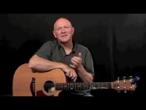 F Chord Cheats for Guitar Players