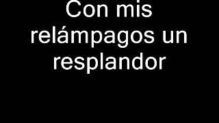 Arcade Fire - Wake Up (Traducida en español)