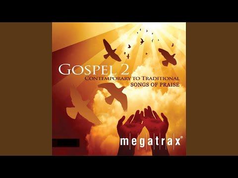 Deliver Me (Song) by Sunshine Gospel Singers & Choir