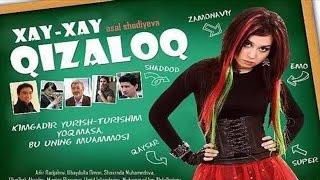 Hay hay qizaloq (uzbek film) | Хай хай кизалок (узбекфильм)