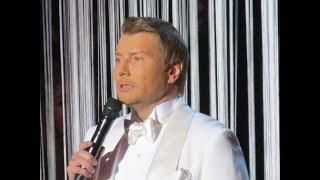 Николай Басков, ВЕРУЮ