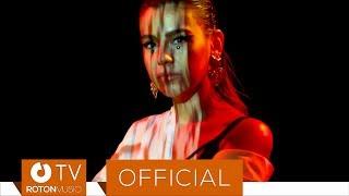 Franny - Timp nepotrivit | Official Video