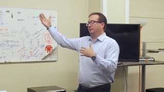 Video presentation of SF Bitcoin Devs Seminar: The legal state of Bitcoin dev with Perkins Coie