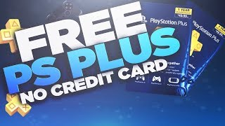 ps plus free - मुफ्त ऑनलाइन वीडियो
