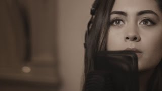 Jasmine Thompson - 7 Years (Cover)