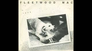 Fleetwood Mac - Over and Over