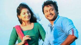 Bobby Simha to Marry Reshmi Menon | Love | Hot Tamil Cinema News