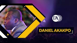 NEXT LEVEL 2017 ADVERT - Daniel Akakpo