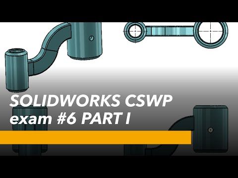 CSWP new SAMPLE exam QUESTION - part 1 - YouTube