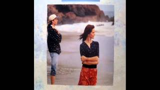 boy meets girl - waiting for a star to fall (extended version)