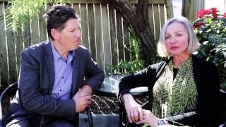 Vendor Testimonial - Ercan Ersan & Olivia Wilson