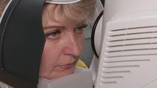 Советы мастеров: как бороться с катарактой