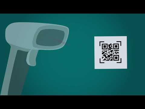 N148/23 Interface KNX / IP SECURE