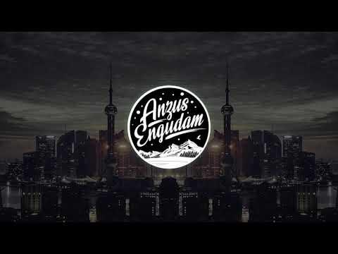 NUNGSHI KHONGFAM - Minerva Laipubam ( Anzus Engudam remix)