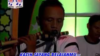 Download lagu Gerry Mahesa Benang Biru Mp3