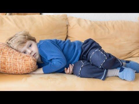mp4 Healthy Wa Child Development, download Healthy Wa Child Development video klip Healthy Wa Child Development