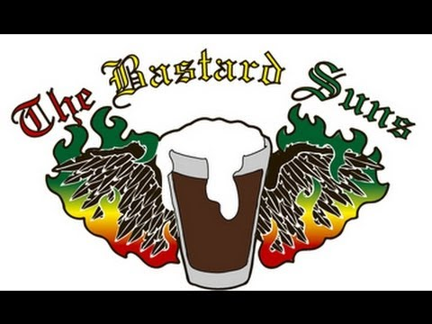 "The Bastard Suns ""My Pint"" (Official Music Video) Apocalypse Productions"