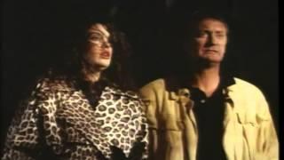Dead In The Water Trailer 1991