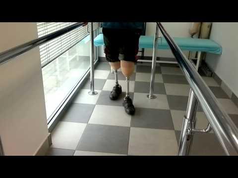 Ortopedyczne buty dla kobiet z palucha koślawego kupna