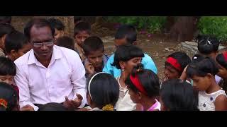KARTAVYAM FOUNDATION | Short film | By - PGD Creator