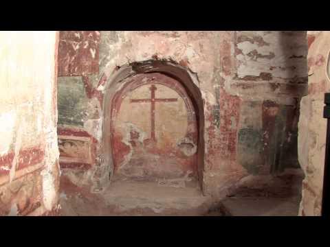 Протестантские церкви курска