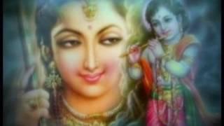 Tum hamare ho prabhu ji ||krishna bhajan|| deepak bhai ji