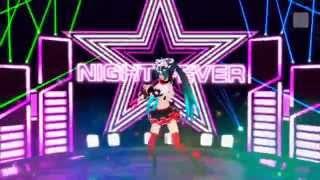 "Video thumbnail of ""Hatsune Miku: Project DIVA F 2nd [EDIT PV] NA ""Daybreak"" EDIT PV"""