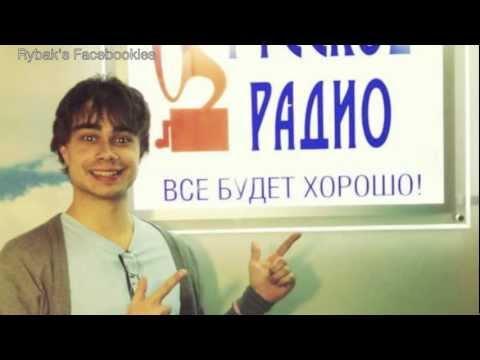 Hüfte Behandlung Boden Novgorod