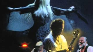 Fleetwood Mac - Big Love (Live) (HD)
